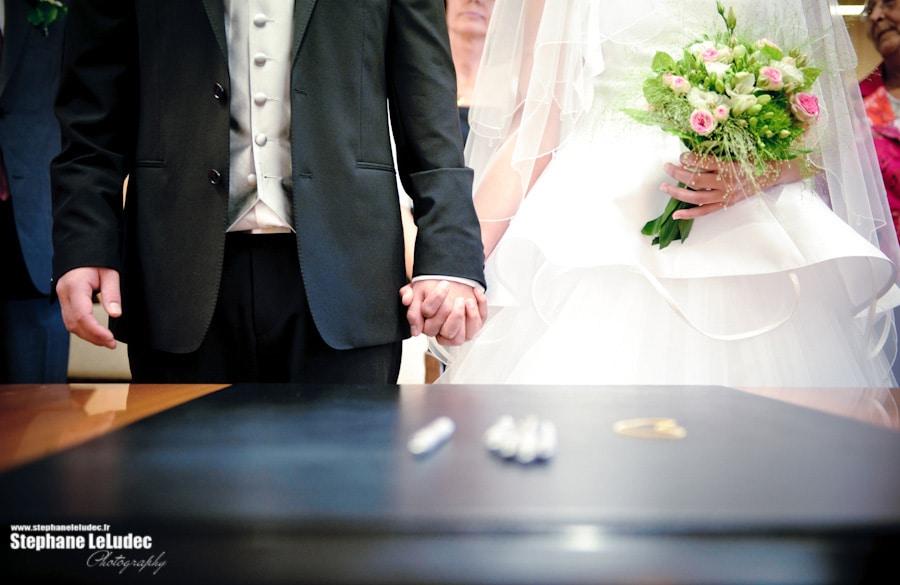 Mariage au château de St Marc La-Mairie-36