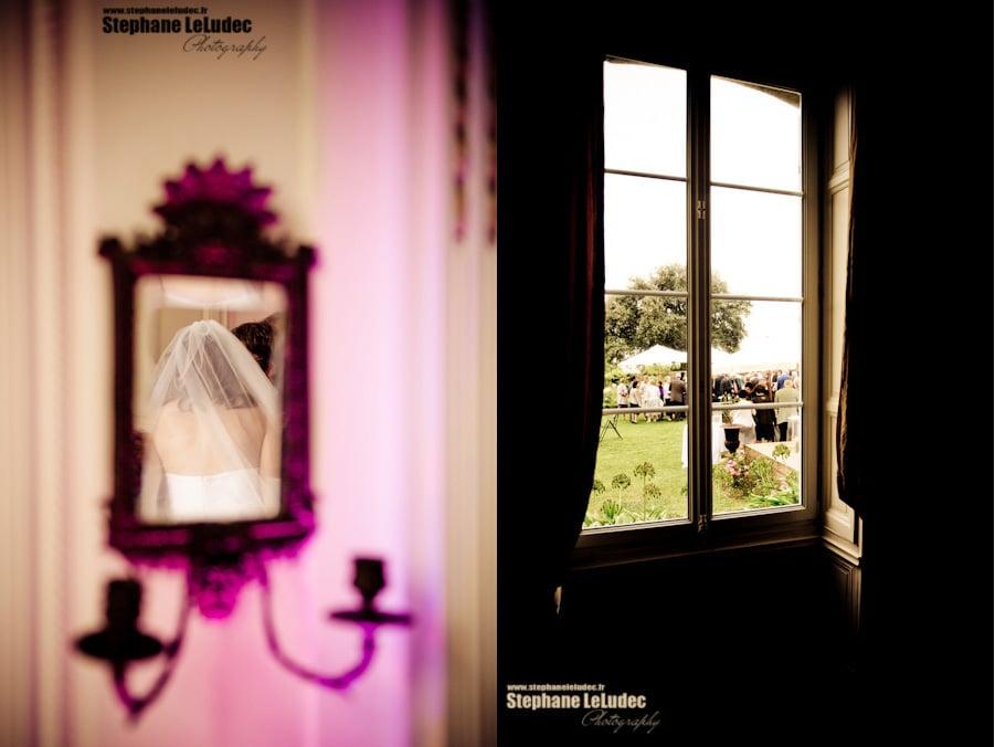 Mariage au château de St Marc Le-Cocktail-01