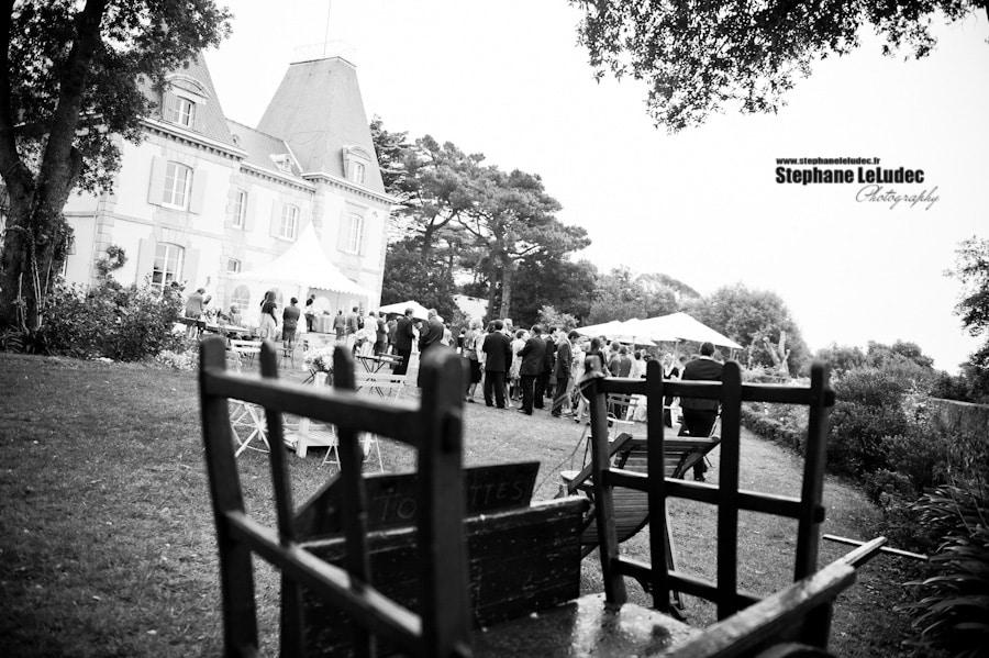 Mariage au château de St Marc Le-Cocktail-66