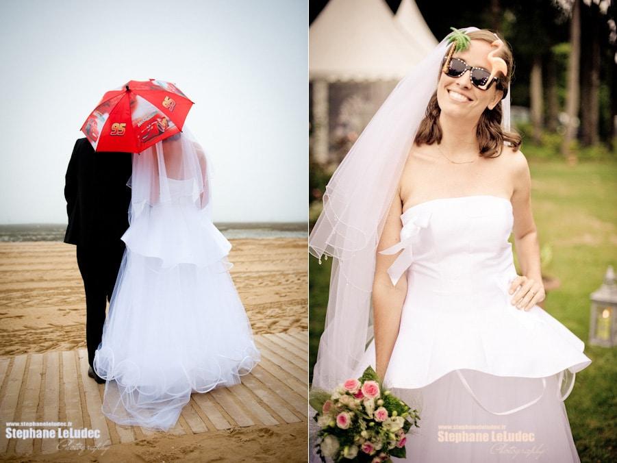 Mariage au château de St Marc Le-Couple-01