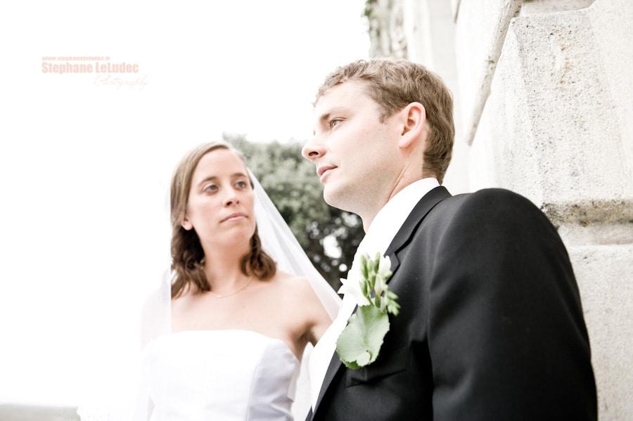 Mariage au château de St Marc Le-Couple-22