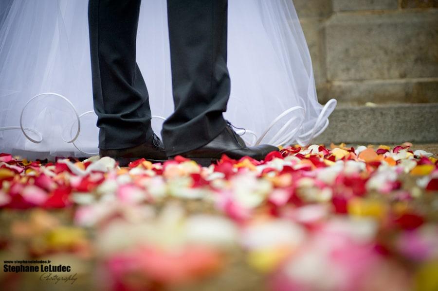 Mariage au château de St Marc Leglise-106