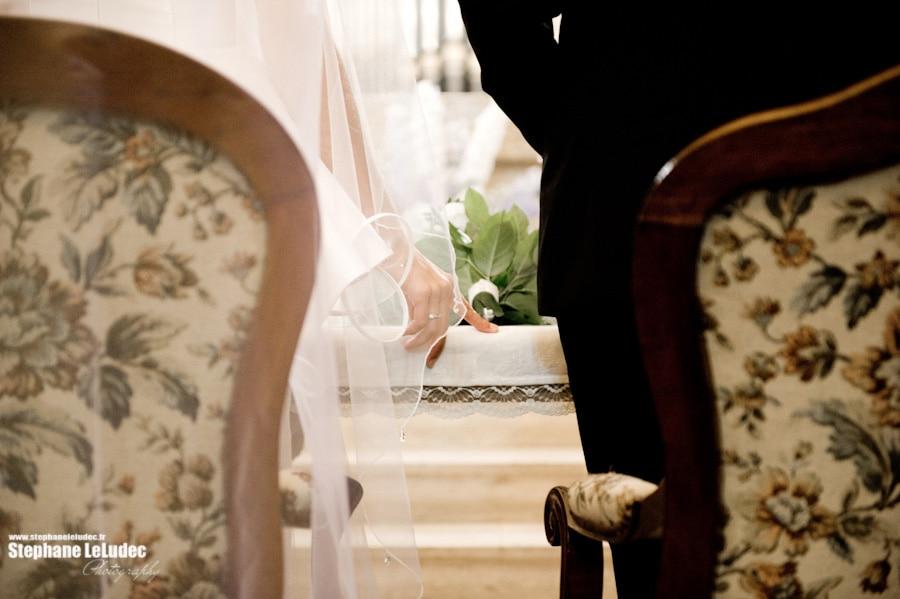 Mariage au château de St Marc Leglise-121