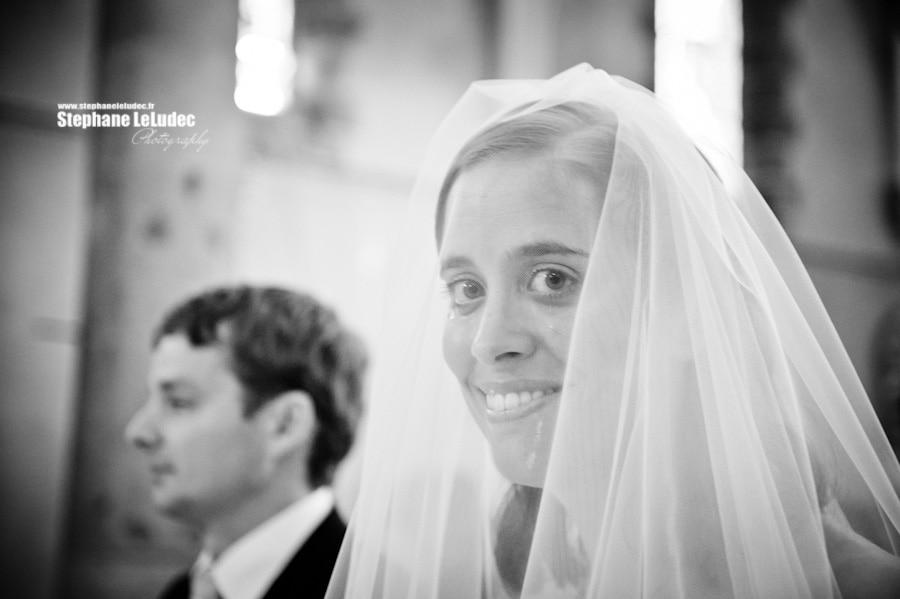 Mariage au château de St Marc Leglise-18