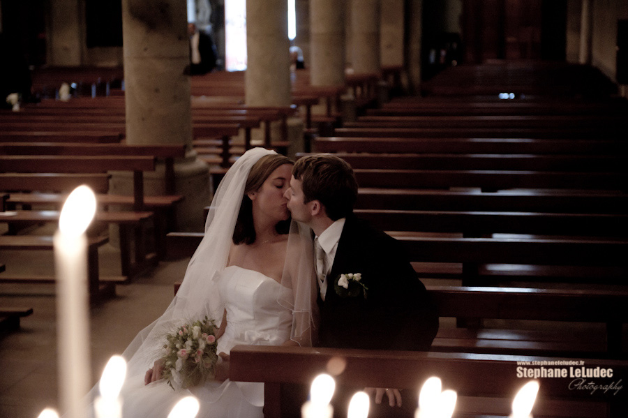Mariage au château de St Marc Leglise-90