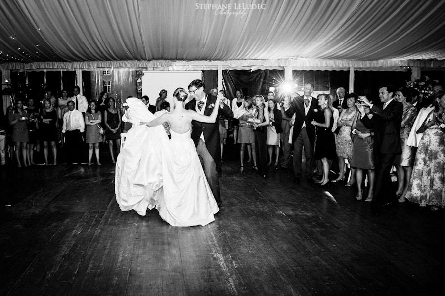 Mariage au château de Bourgon Bal-54