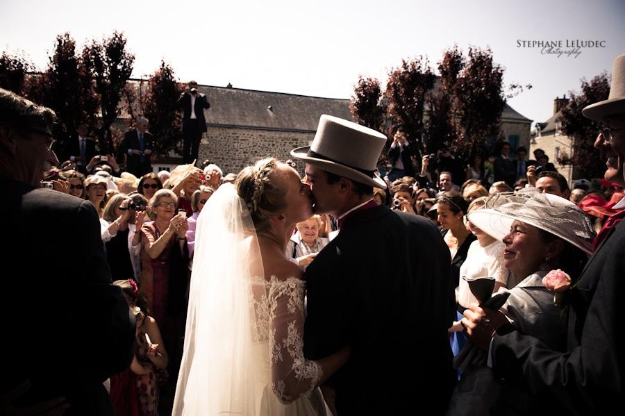 Mariage au château de Bourgon Eglise-555