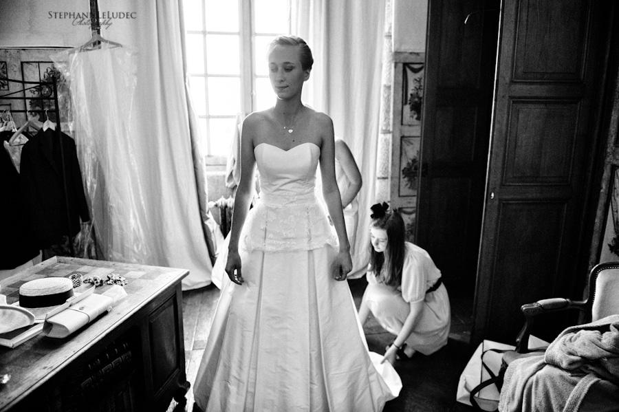 Mariage au château de Bourgon preparatifs-129