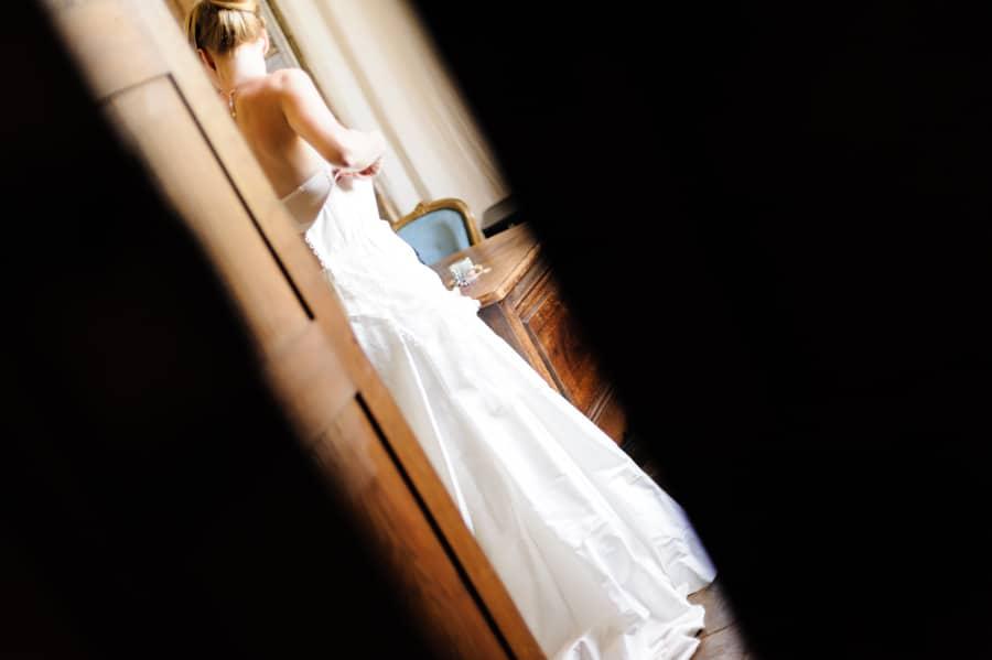 Mariage au château de Bourgon preparatifs-86