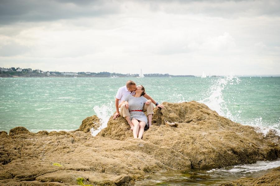 Séance Engagement à St-Malo Seance-Engagement-286