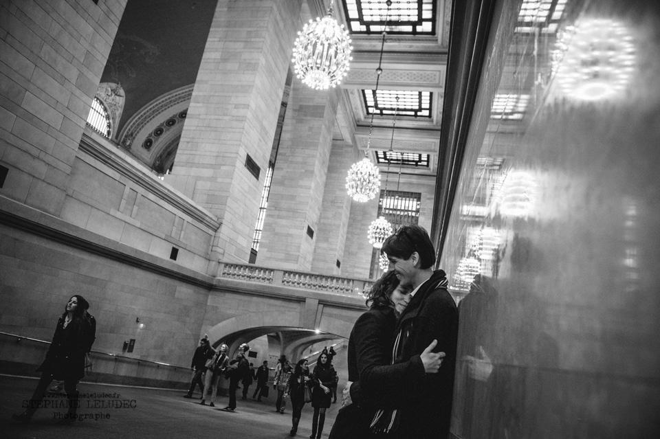 Séance engagement à New York Engagement-Session-101