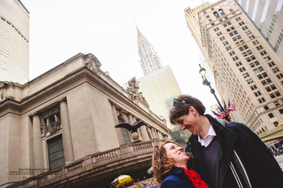 Séance engagement à New York Engagement-Session-103