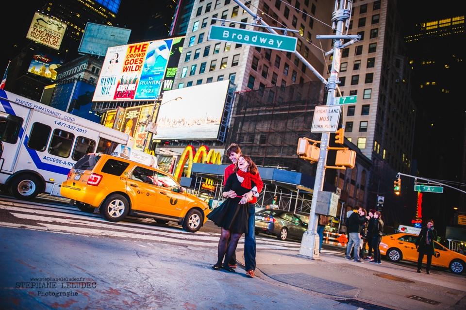 Séance engagement à New York Engagement-Session-15