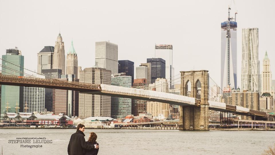 Séance engagement à New York Engagement-Session-29