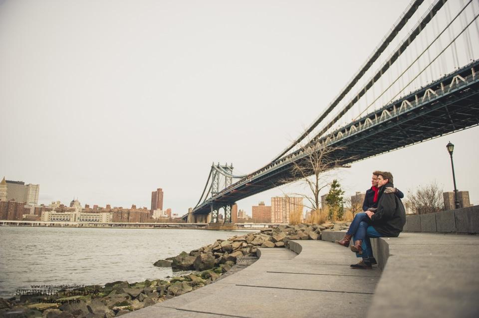 Séance engagement à New York Engagement-Session-36