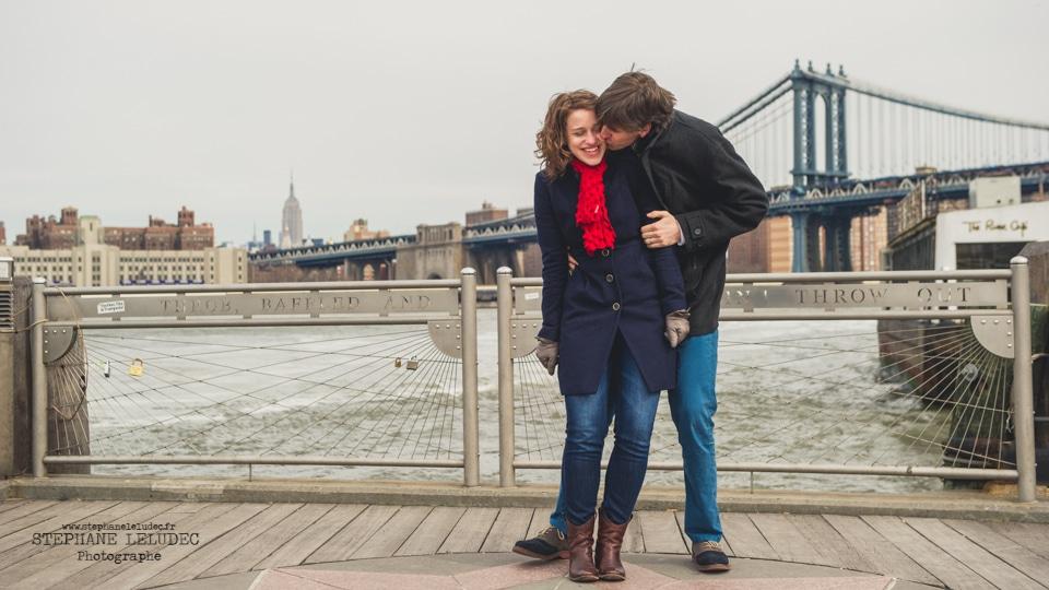 Séance engagement à New York Engagement-Session-46
