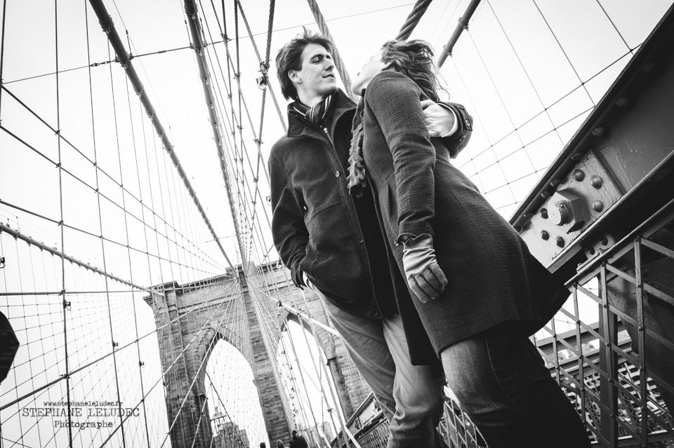 Séance engagement à New York Engagement-Session-62