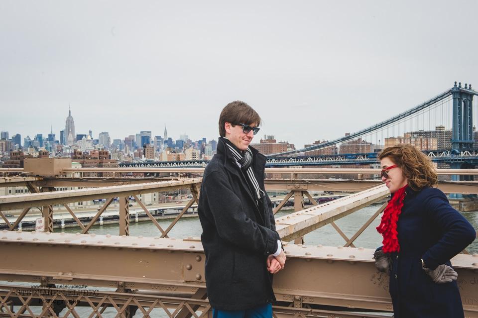 Séance engagement à New York Engagement-Session-69-2