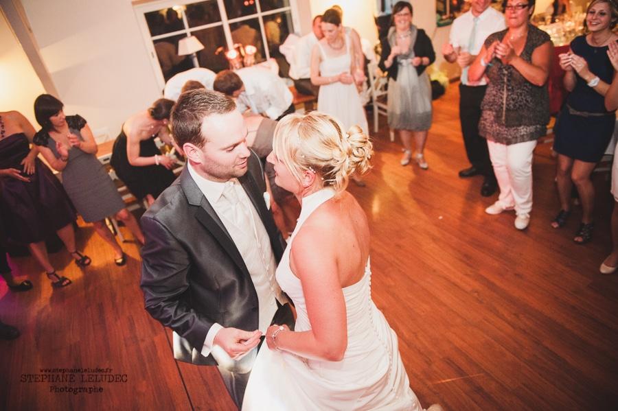 Mariage à Belle-île bal-102