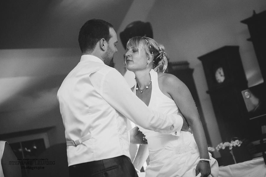 Mariage à Belle-île bal-188