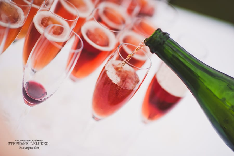 Mariage à Belle-île cocktail-11
