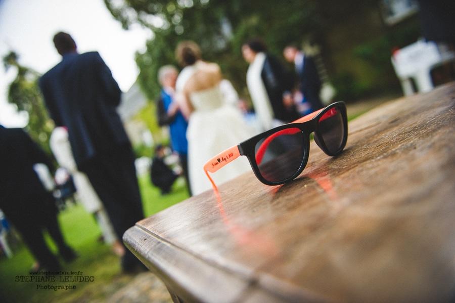 Mariage Américain au manoir de Kercadio cocktail-136