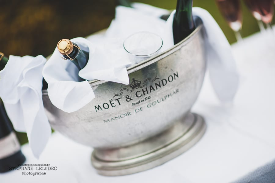 Mariage à Belle-île cocktail-8