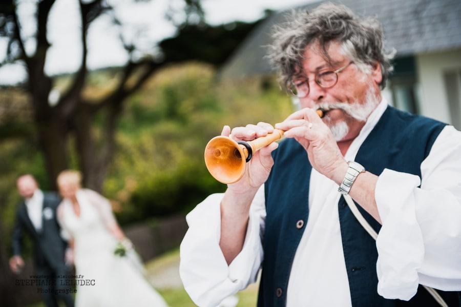 Mariage à Belle-île cocktail-97