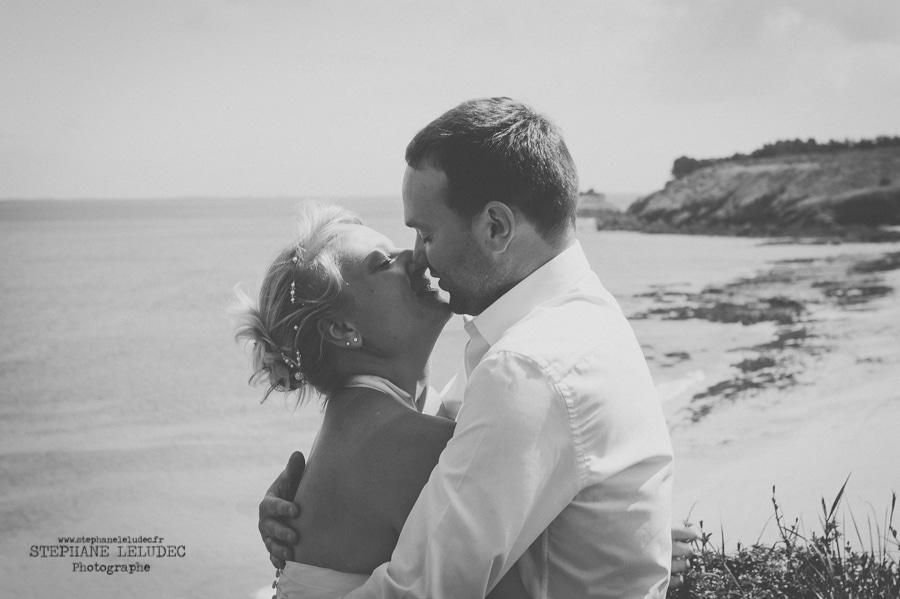 Mariage à Belle-île couple-116