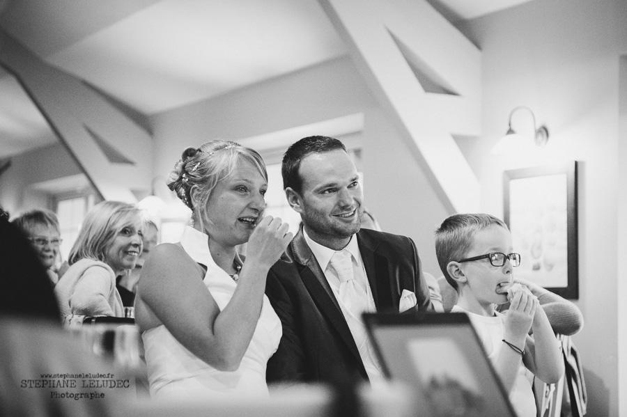 Mariage à Belle-île diner-101