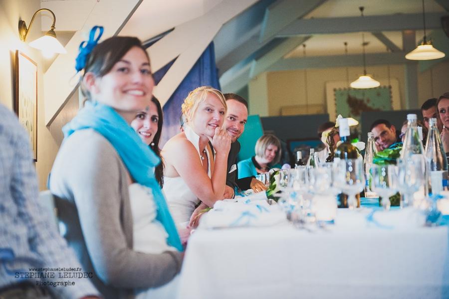 Mariage à Belle-île diner-87