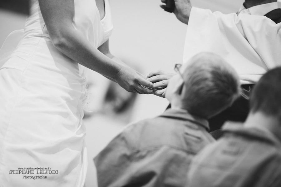 Mariage à Belle-île eglise-269