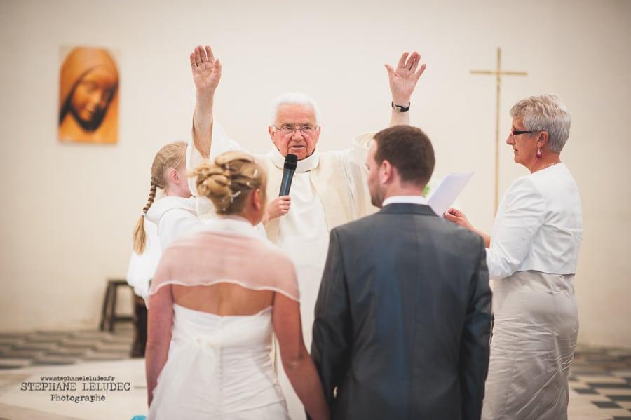 Mariage à Belle-île eglise-286