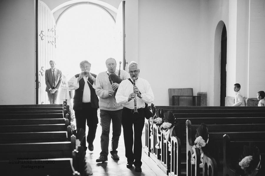 Mariage à Belle-île eglise-371