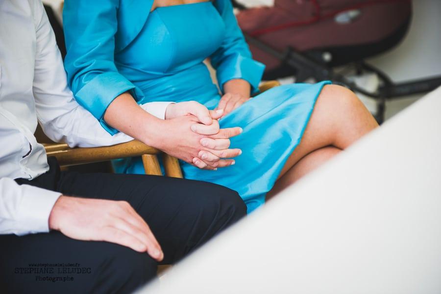 Mariage à Belle-île mairie-72