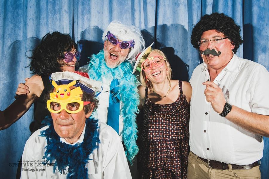 Mariage à Belle-île photobooth-29
