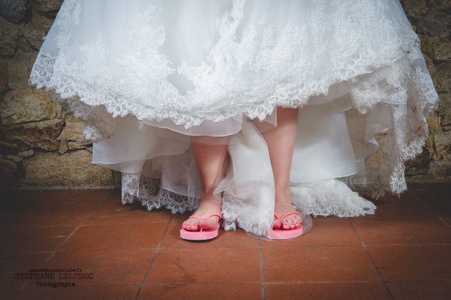 Mariage Américain au manoir de Kercadio photobooth-63