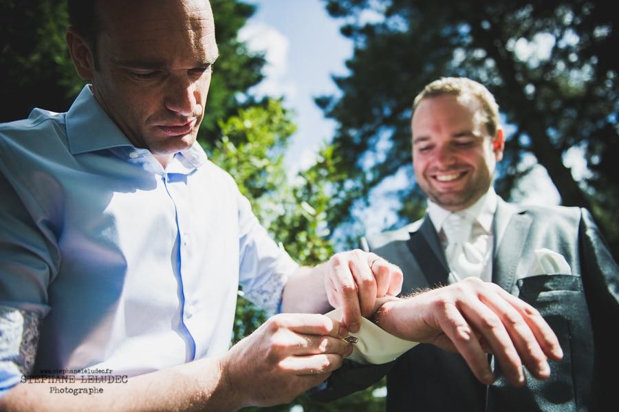 Mariage à Belle-île preparatifs-487