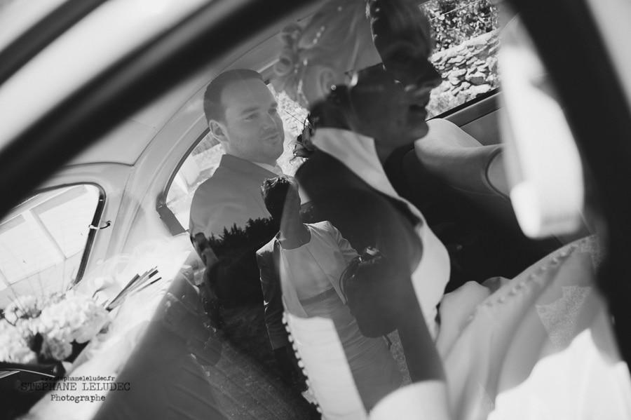 Mariage à Belle-île preparatifs-556