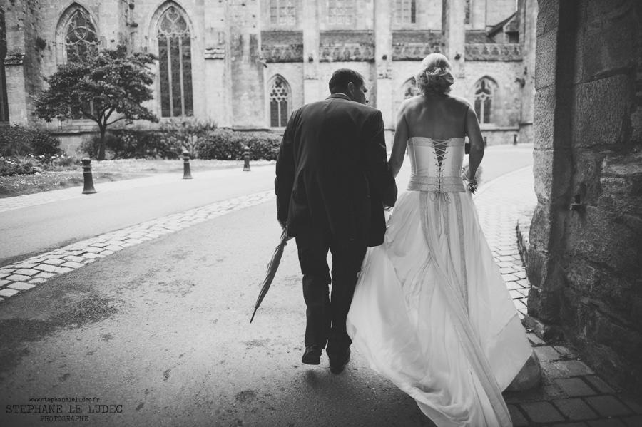 Mariage au manoir de Kermodest Manon-et-Jeremie-405-sur-862