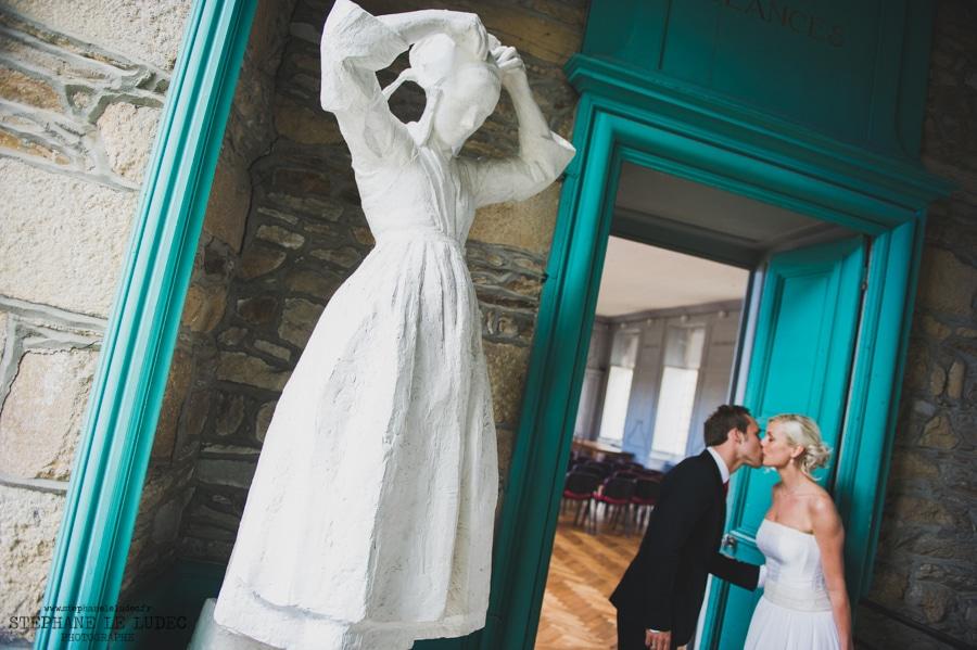 Mariage au manoir de Kermodest Manon-et-Jeremie-516-sur-862