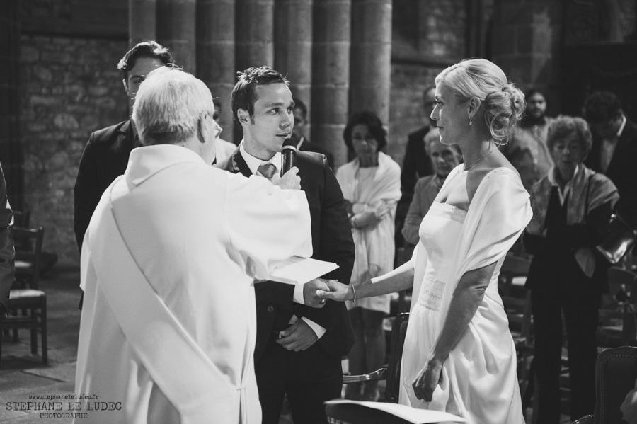 Mariage au manoir de Kermodest Manon-et-Jeremie-584-sur-862