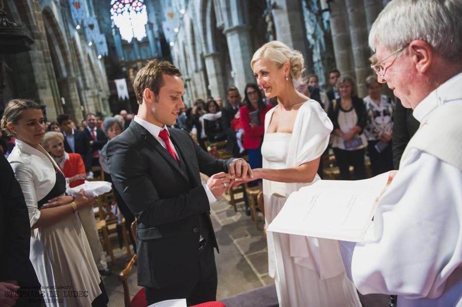 Mariage au manoir de Kermodest Manon-et-Jeremie-599-sur-862