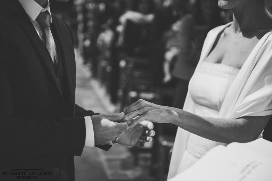 Mariage au manoir de Kermodest Manon-et-Jeremie-601-sur-862