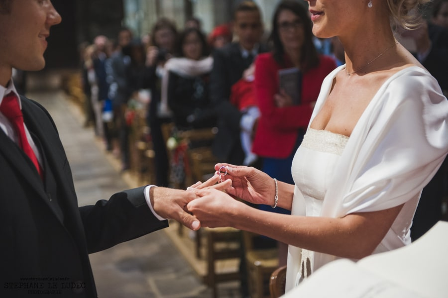Mariage au manoir de Kermodest Manon-et-Jeremie-603-sur-862