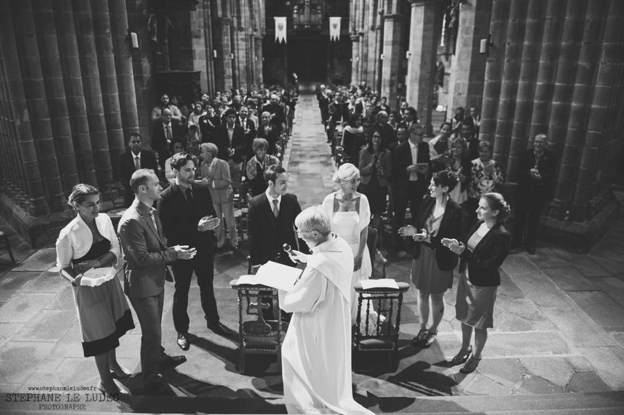 Mariage au manoir de Kermodest Manon-et-Jeremie-608-sur-862
