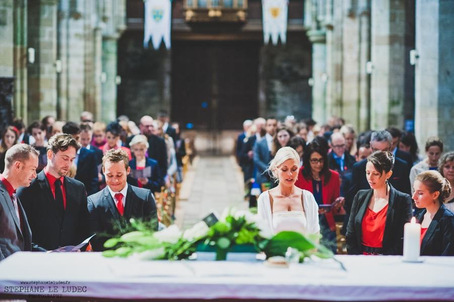 Mariage au manoir de Kermodest Manon-et-Jeremie-620-sur-862