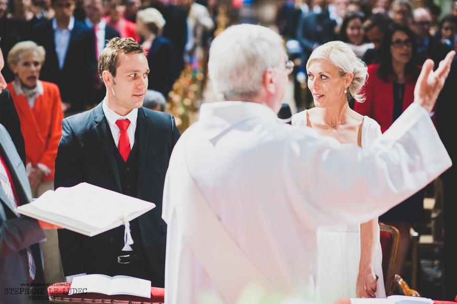 Mariage au manoir de Kermodest Manon-et-Jeremie-637-sur-862