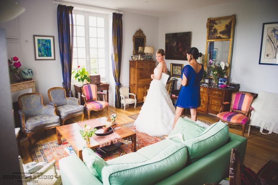 Se marier à Nantes Eugénie-et-Pierre-Marie-206-sur-773