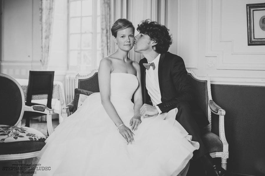 Se marier à Nantes Eugénie-et-Pierre-Marie-275-sur-773